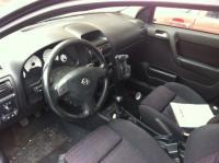 Opel Astra G Разборочный номер 47810 #3