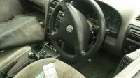 Opel Astra G Разборочный номер B2115 #4