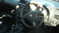 Opel Astra G Разборочный номер 48285 #3