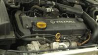 Opel Astra G Разборочный номер 48480 #4