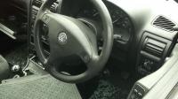 Opel Astra G Разборочный номер 48482 #3