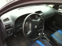 Opel Astra G Разборочный номер X9296 #3