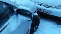 Opel Astra G Разборочный номер 48753 #3