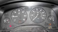 Opel Astra G Разборочный номер 48753 #7