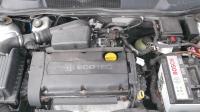 Opel Astra G Разборочный номер B2232 #4