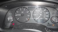Opel Astra G Разборочный номер 49111 #5