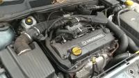 Opel Astra G Разборочный номер W8786 #5
