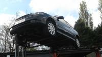 Opel Astra G Разборочный номер B2299 #1