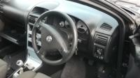 Opel Astra G Разборочный номер B2299 #4