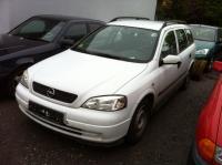 Opel Astra G Разборочный номер X9438 #2