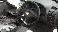 Opel Astra G Разборочный номер B2322 #3