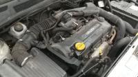 Opel Astra G Разборочный номер W8870 #5