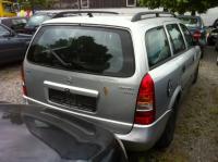 Opel Astra G Разборочный номер 49595 #1