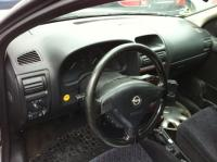 Opel Astra G Разборочный номер X9495 #3