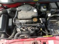 Opel Astra G Разборочный номер L5061 #4