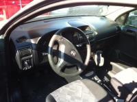 Opel Astra G Разборочный номер X9639 #3