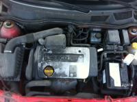 Opel Astra G Разборочный номер L5165 #4