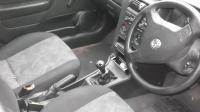 Opel Astra G Разборочный номер W9127 #3