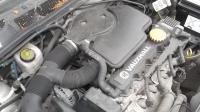 Opel Astra G Разборочный номер W9127 #4