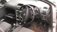 Opel Astra G Разборочный номер 50964 #5