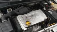 Opel Astra G Разборочный номер 50964 #7