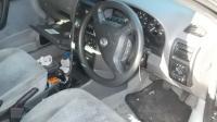 Opel Astra G Разборочный номер W9223 #5