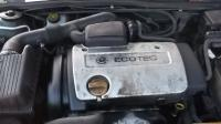 Opel Astra G Разборочный номер 50965 #6