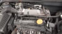 Opel Astra G Разборочный номер W9239 #5