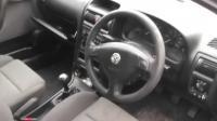 Opel Astra G Разборочный номер W9347 #4