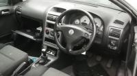 Opel Astra G Разборочный номер 51773 #2