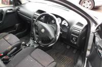 Opel Astra G Разборочный номер 51940 #3