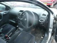 Opel Astra G Разборочный номер 52138 #4