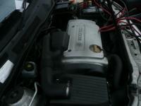 Opel Astra G Разборочный номер 52138 #5