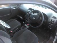 Opel Astra G Разборочный номер 52189 #3