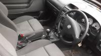 Opel Astra G Разборочный номер W9428 #3