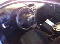 Opel Astra G Разборочный номер Z3829 #4