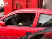 Opel Astra G Разборочный номер Z3844 #3