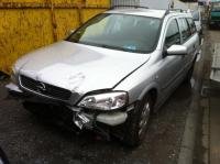 Opel Astra G Разборочный номер 52808 #2