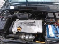 Opel Astra G Разборочный номер 52995 #4