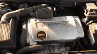 Opel Astra G Разборочный номер W9588 #5