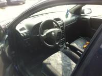 Opel Astra G Разборочный номер L5810 #3