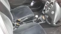 Opel Astra G Разборочный номер W9605 #3