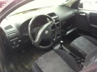 Opel Astra G Разборочный номер L5909 #3