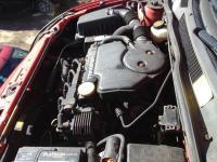 Opel Astra G Разборочный номер B2882 #3