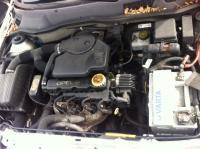 Opel Astra G Разборочный номер Z4146 #3