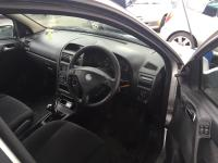 Opel Astra G Разборочный номер B2889 #2