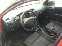 Opel Astra G Разборочный номер 53981 #4
