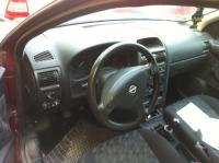 Opel Astra G Разборочный номер S0528 #3