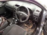 Opel Astra G Разборочный номер B2924 #3