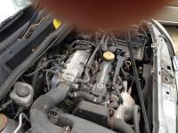 Opel Astra G Разборочный номер B2924 #4
